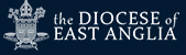The Diocese of East Anglia